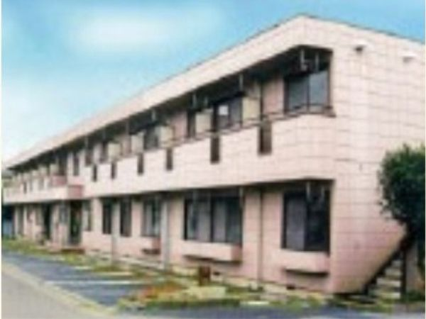 有限会社 健康医学開発センター