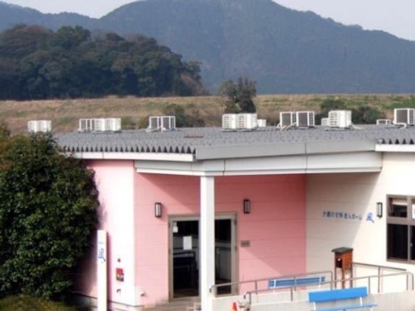 株式会社 太平洋