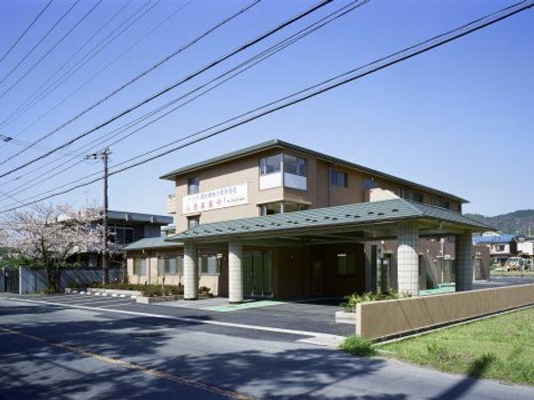 松本住宅 株式会社