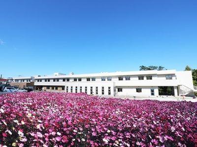 アットホーム尚久富岡東