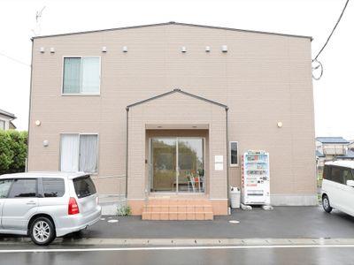 住宅型有料老人ホーム ほほえみ加須