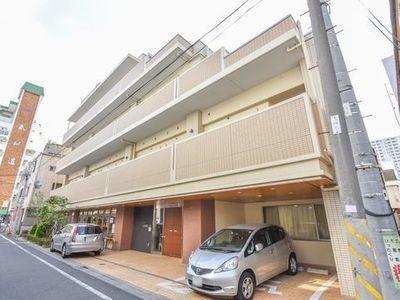 東京 介護 バイト