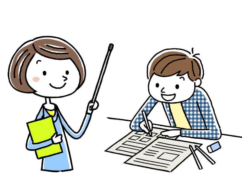 メリットは幅広い職種で活用できる介助の知識やスキルを学べること