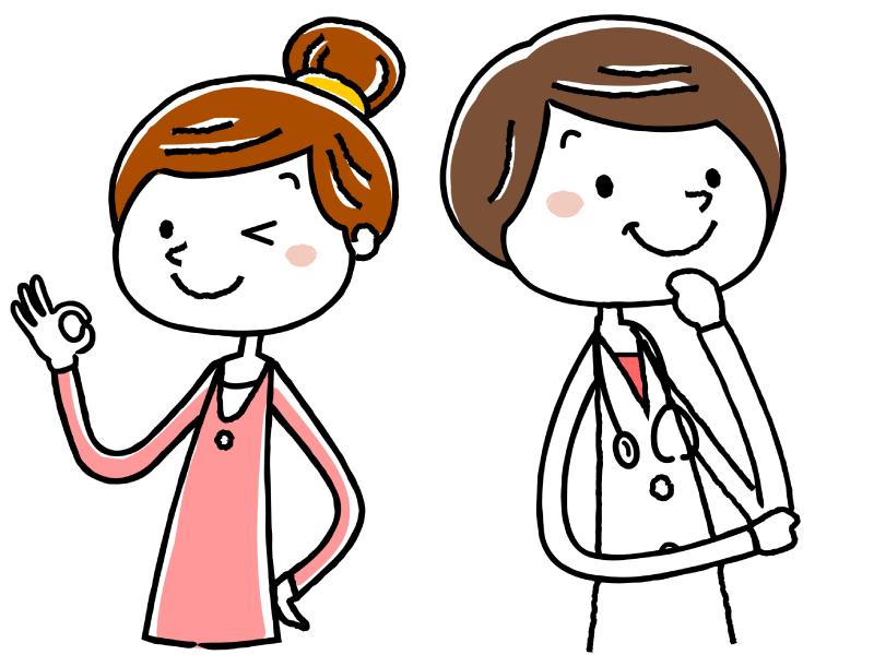 介護福祉士との違い