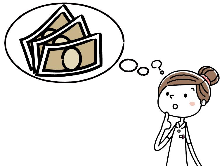 言語聴覚士が給料を上げる方法のイメージイラスト